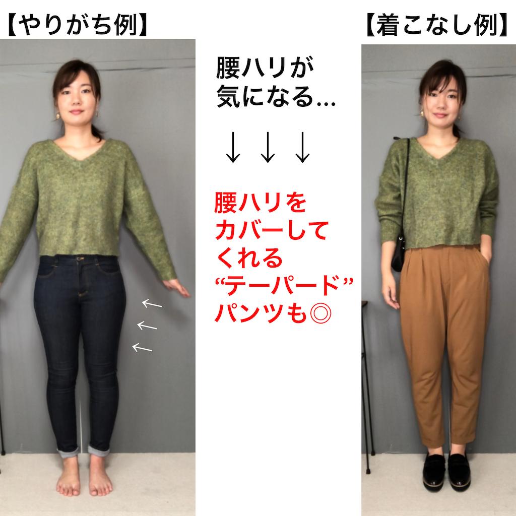 f:id:yukachin_kiyasecode:20200111213954p:image