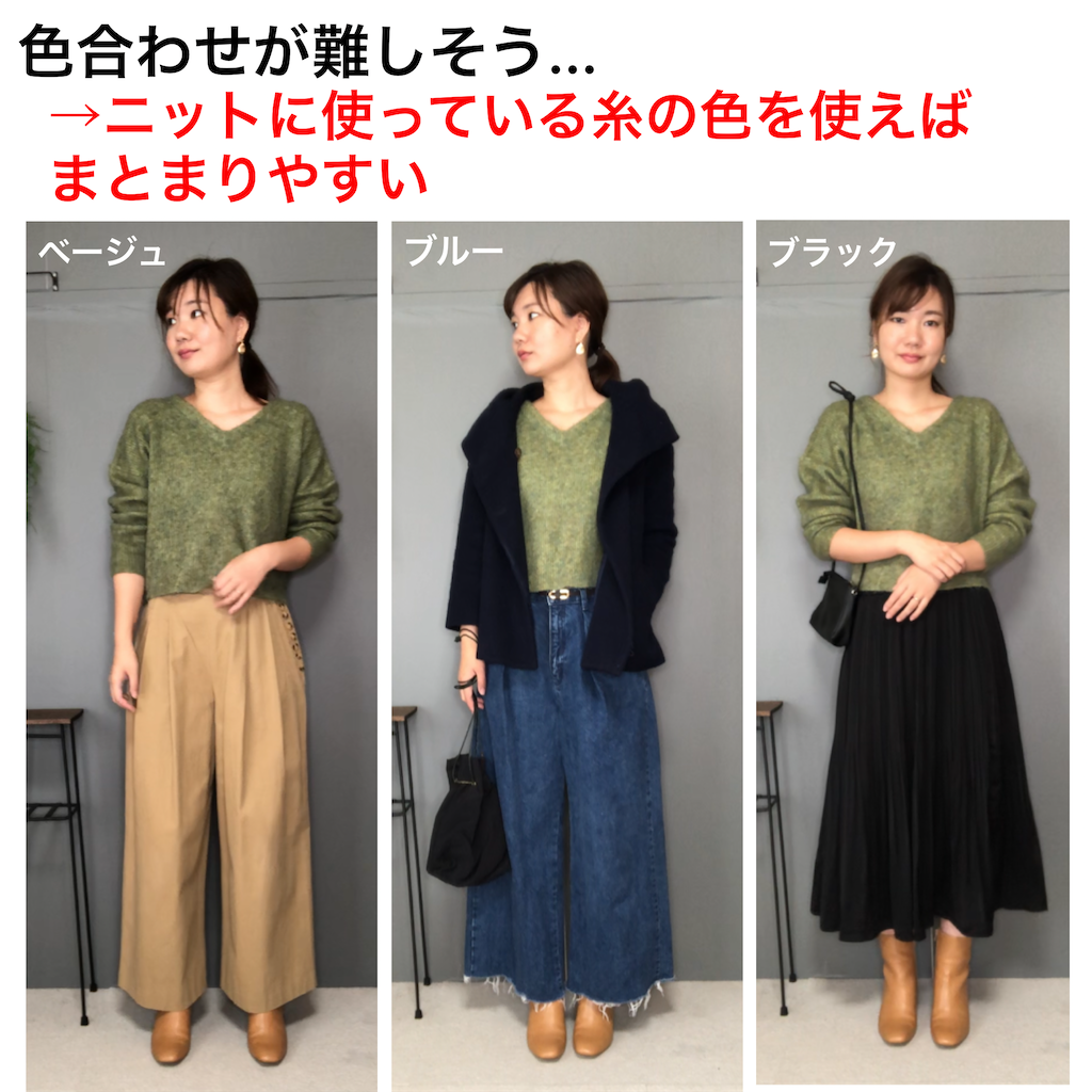 f:id:yukachin_kiyasecode:20200111214002p:image