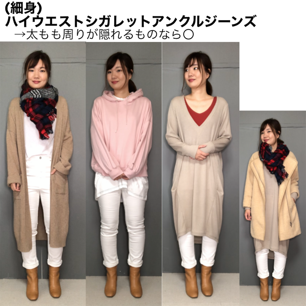 f:id:yukachin_kiyasecode:20200112164314p:image