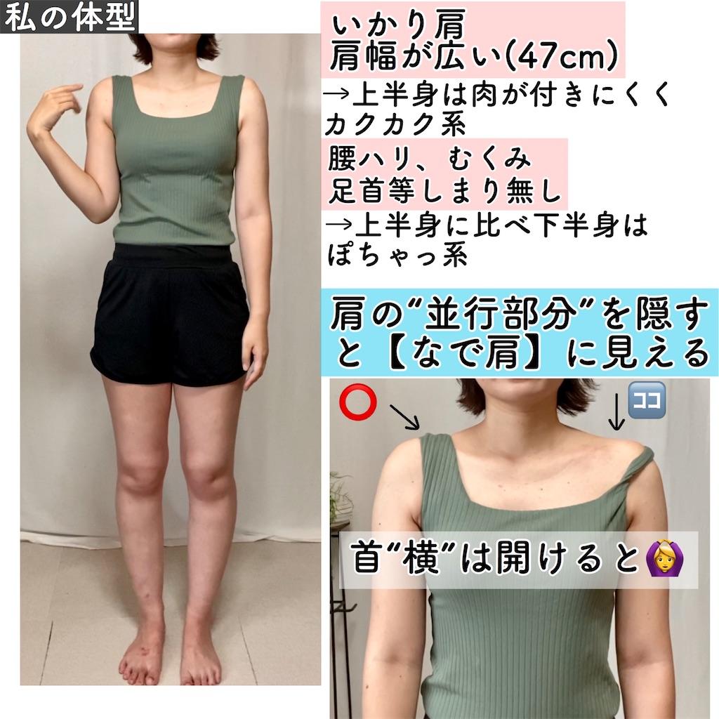 f:id:yukachin_kiyasecode:20200704095330j:image