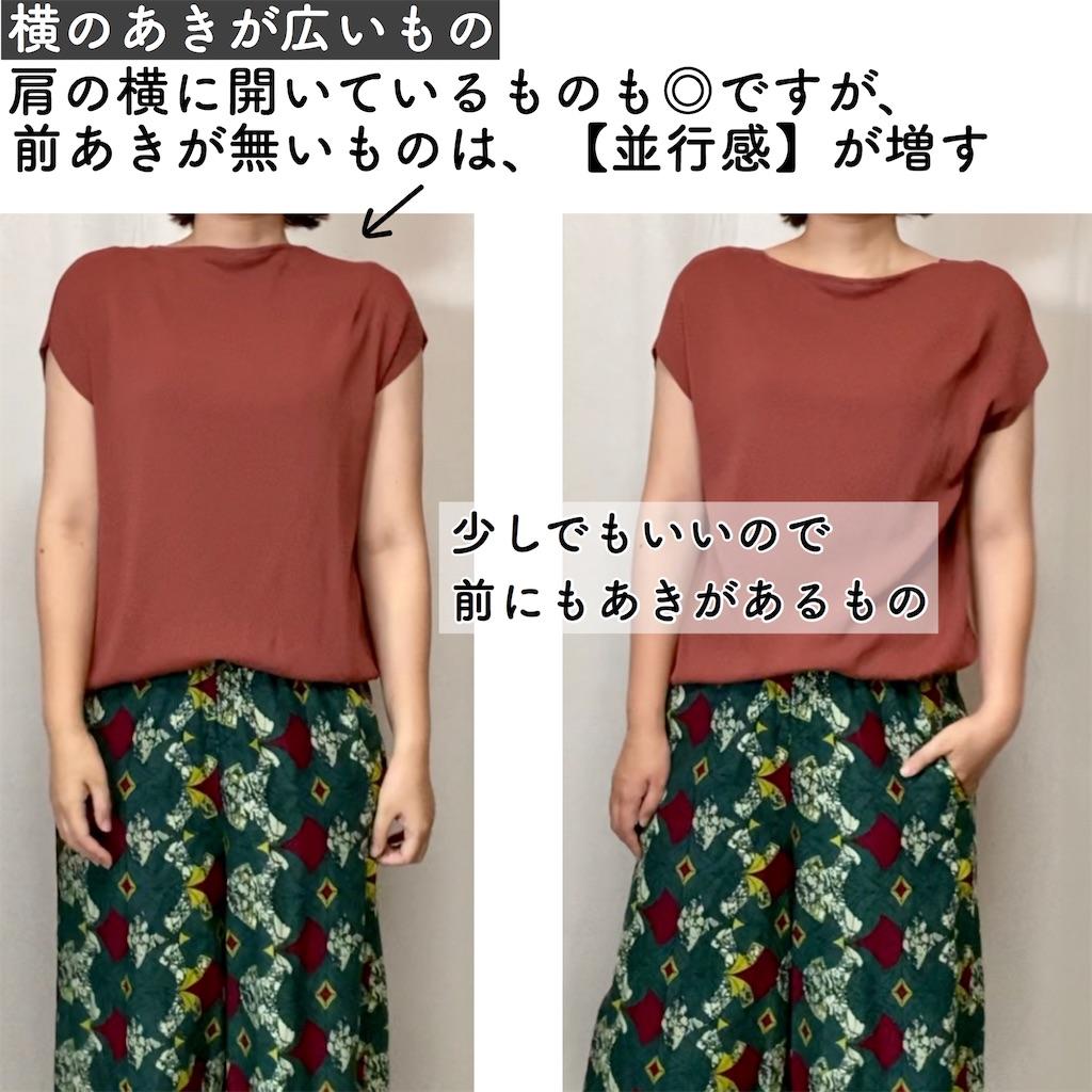 f:id:yukachin_kiyasecode:20200704101209j:image
