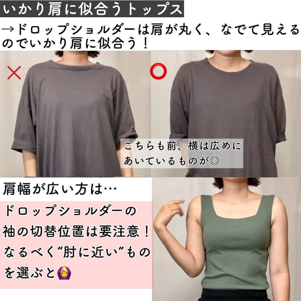 f:id:yukachin_kiyasecode:20200704103849j:image
