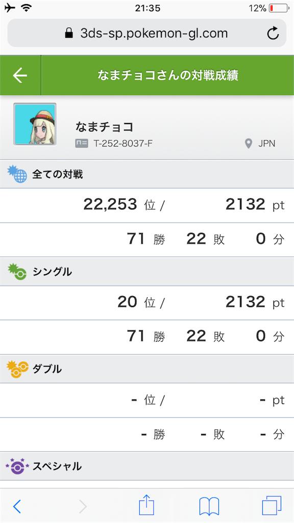 f:id:yukaiakari:20180313213534p:image