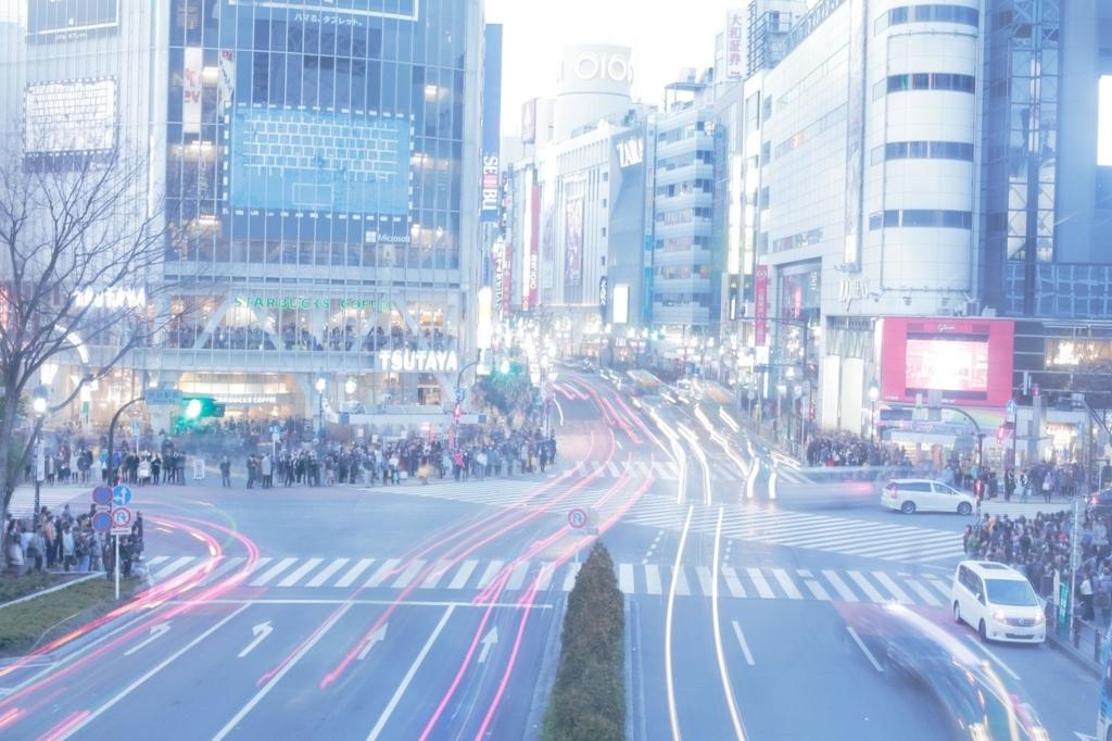 f:id:yukaichi:20180606155044j:plain