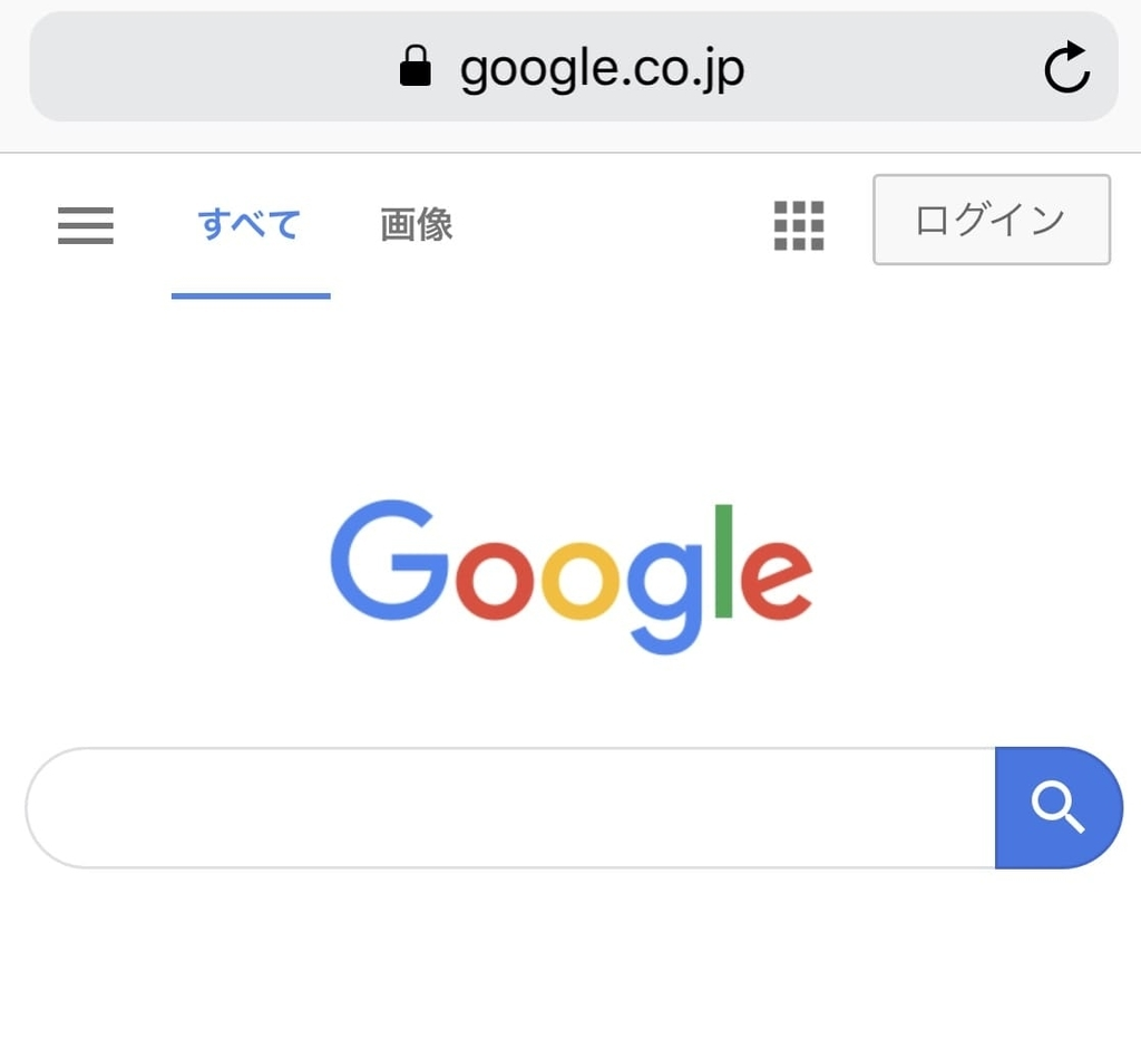 f:id:yukaichi:20190114115919j:plain