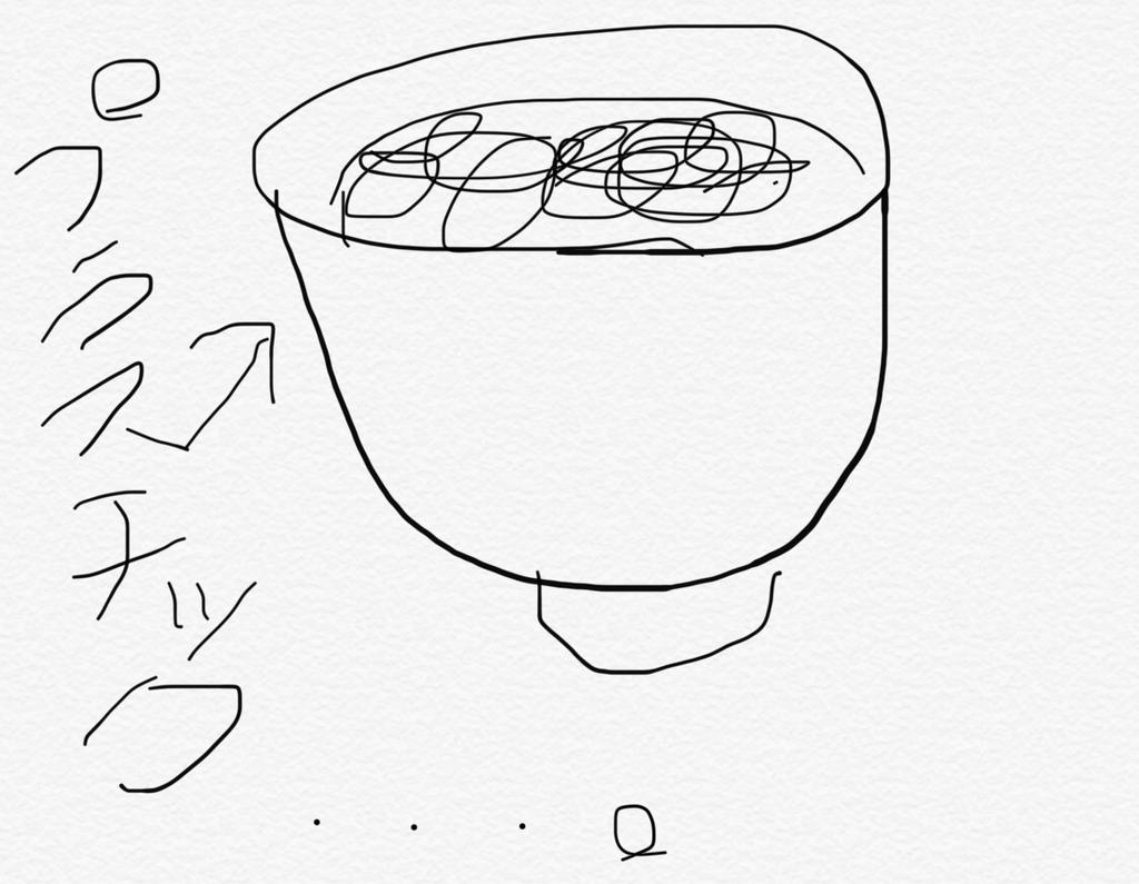 f:id:yukaichi:20190223185014j:plain