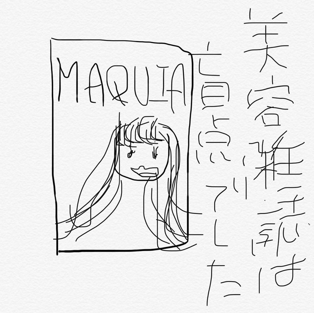 f:id:yukaichi:20190224212034j:plain