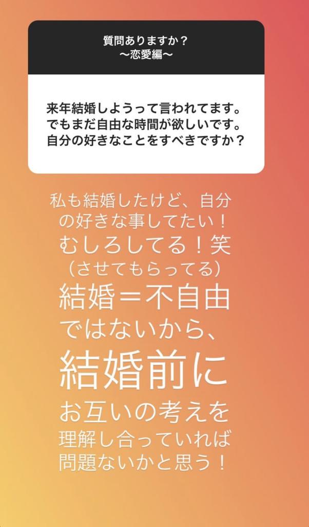 f:id:yukaichi:20190304230406j:plain