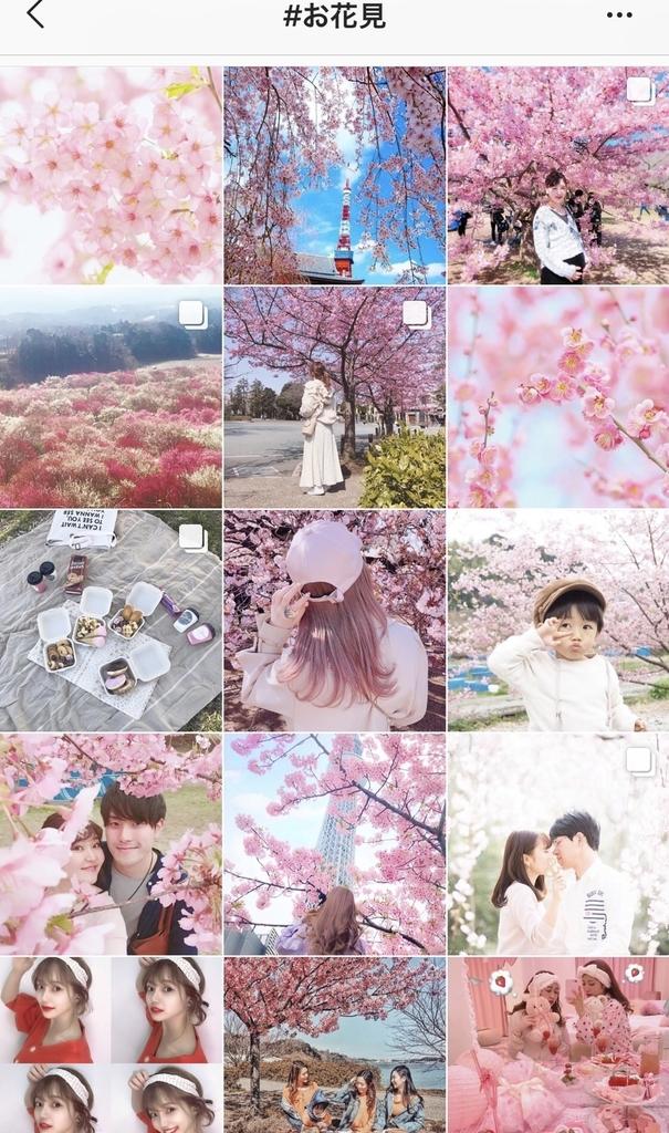 f:id:yukaichi:20190312162034j:plain