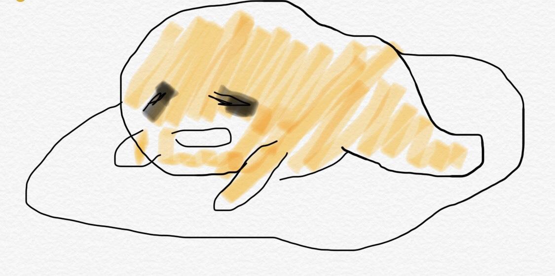 f:id:yukaichi:20190322215124j:plain