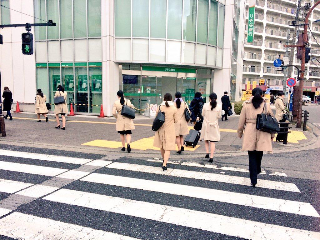 f:id:yukaichi:20190415212408j:plain