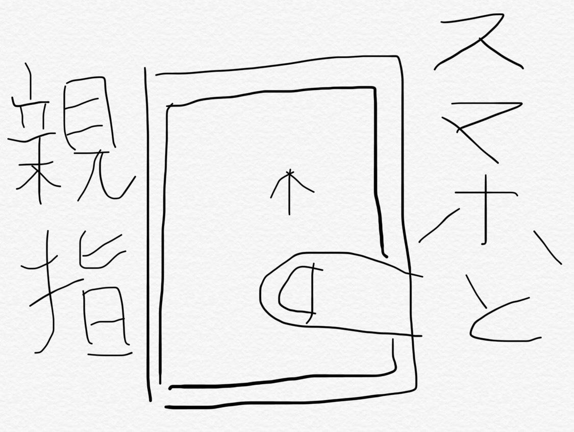 f:id:yukaichi:20190421203710j:plain