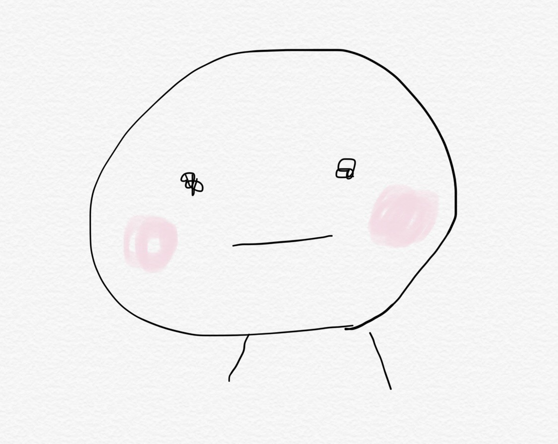 f:id:yukaichi:20190506212114j:plain