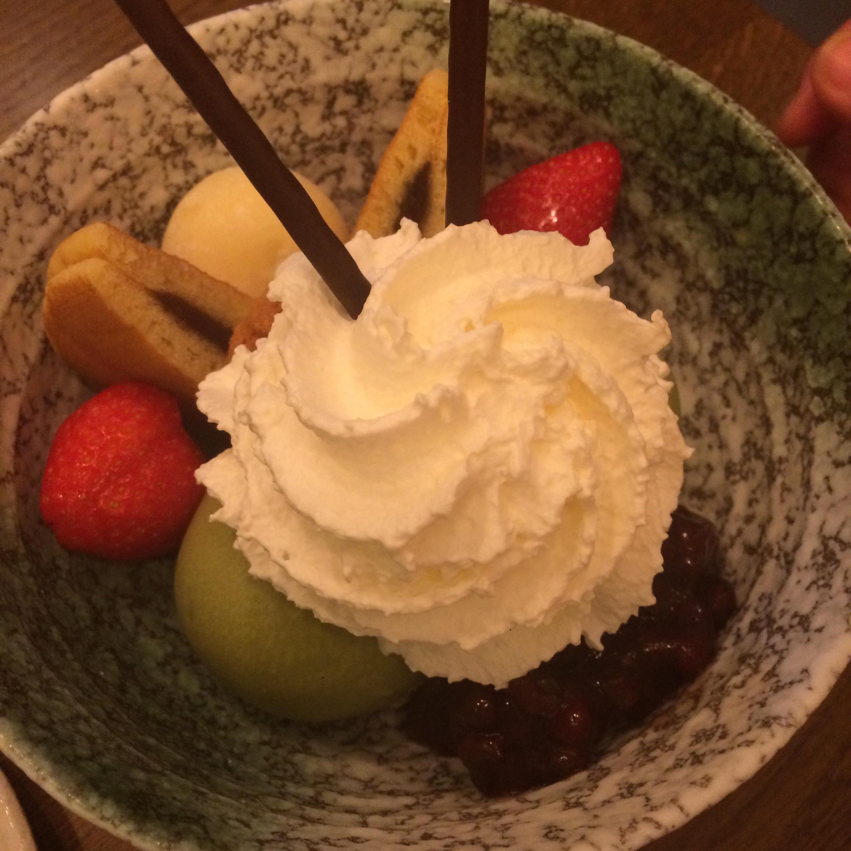 f:id:yukaimama:20170524064414j:image