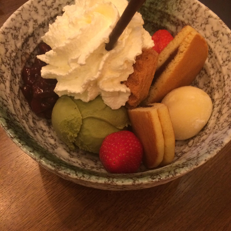 f:id:yukaimama:20170525060859j:image