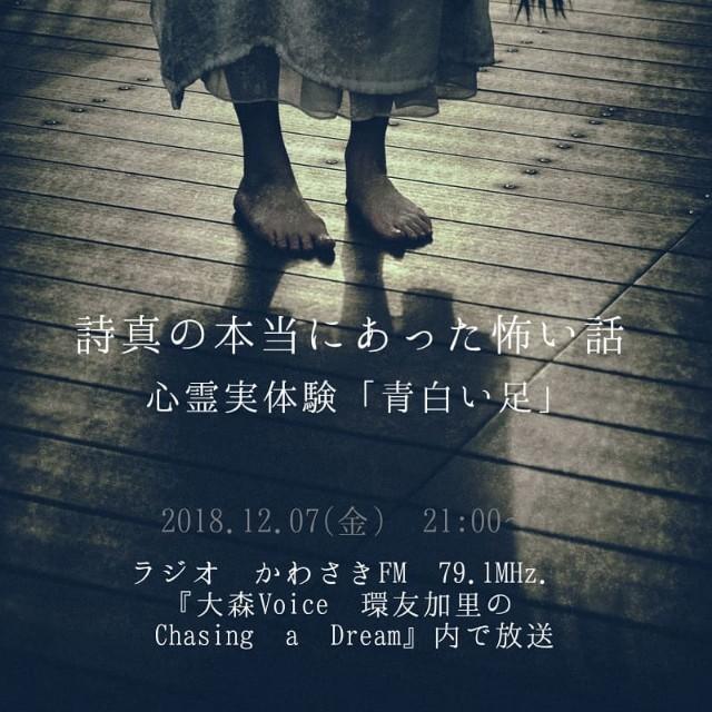 f:id:yukaitekietsu:20181206212149j:image