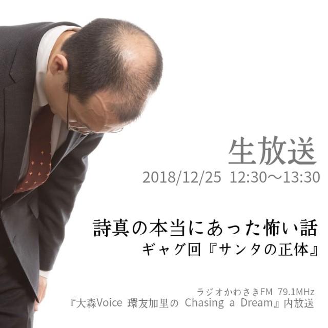 f:id:yukaitekietsu:20181225004147j:image