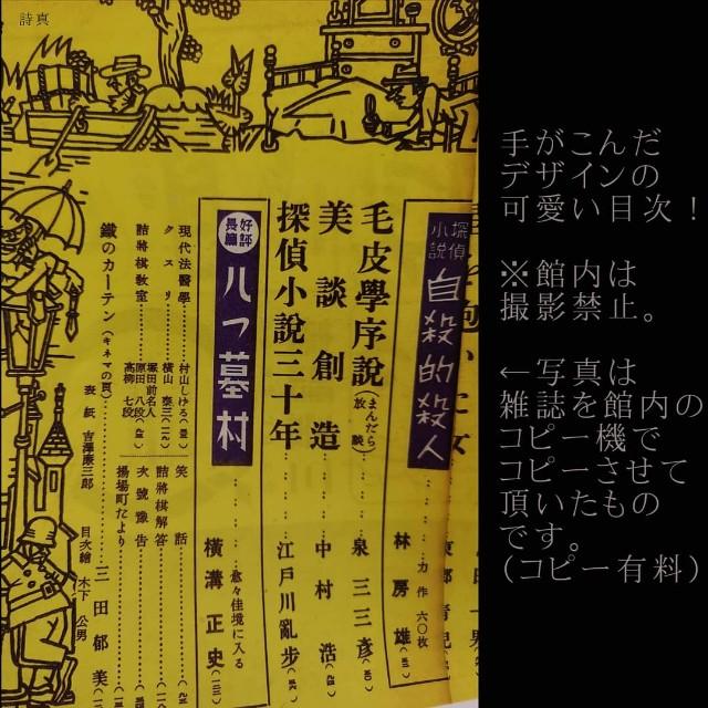 f:id:yukaitekietsu:20190801115824j:image