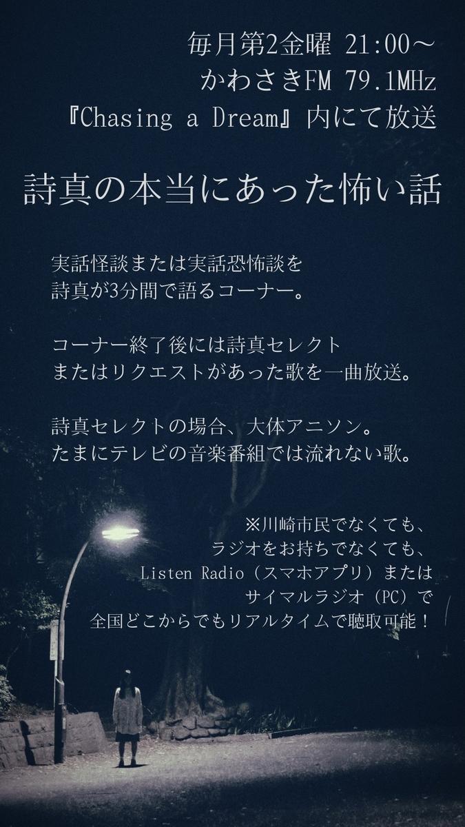 f:id:yukaitekietsu:20191018212828j:plain