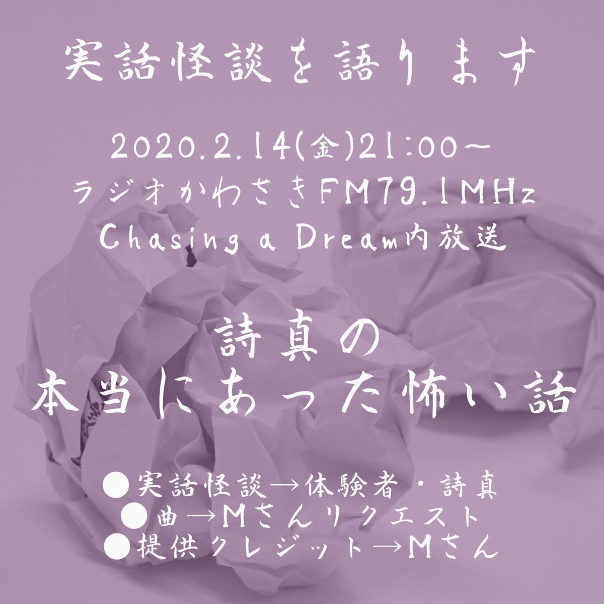 f:id:yukaitekietsu:20200212220805p:plain