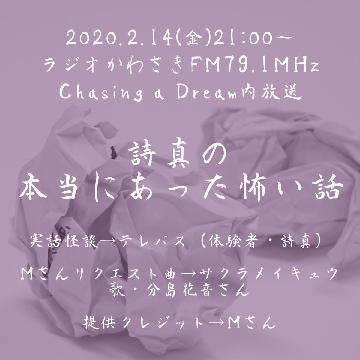 f:id:yukaitekietsu:20200214105915p:plain