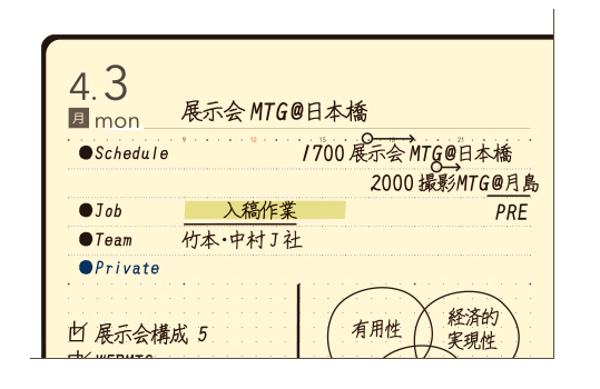 f:id:yukakitajima:20171121153325p:plain
