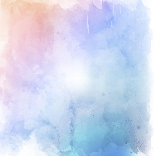 f:id:yukakitajima:20180625185857j:plain