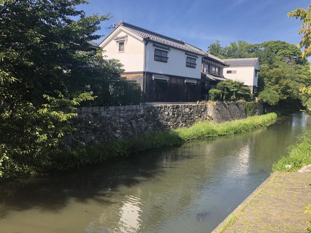 f:id:yukakitajima:20180818151841j:plain