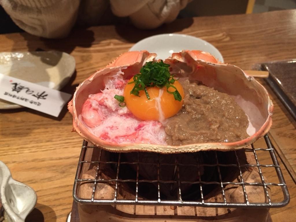 f:id:yukakitajima:20180826111239j:plain