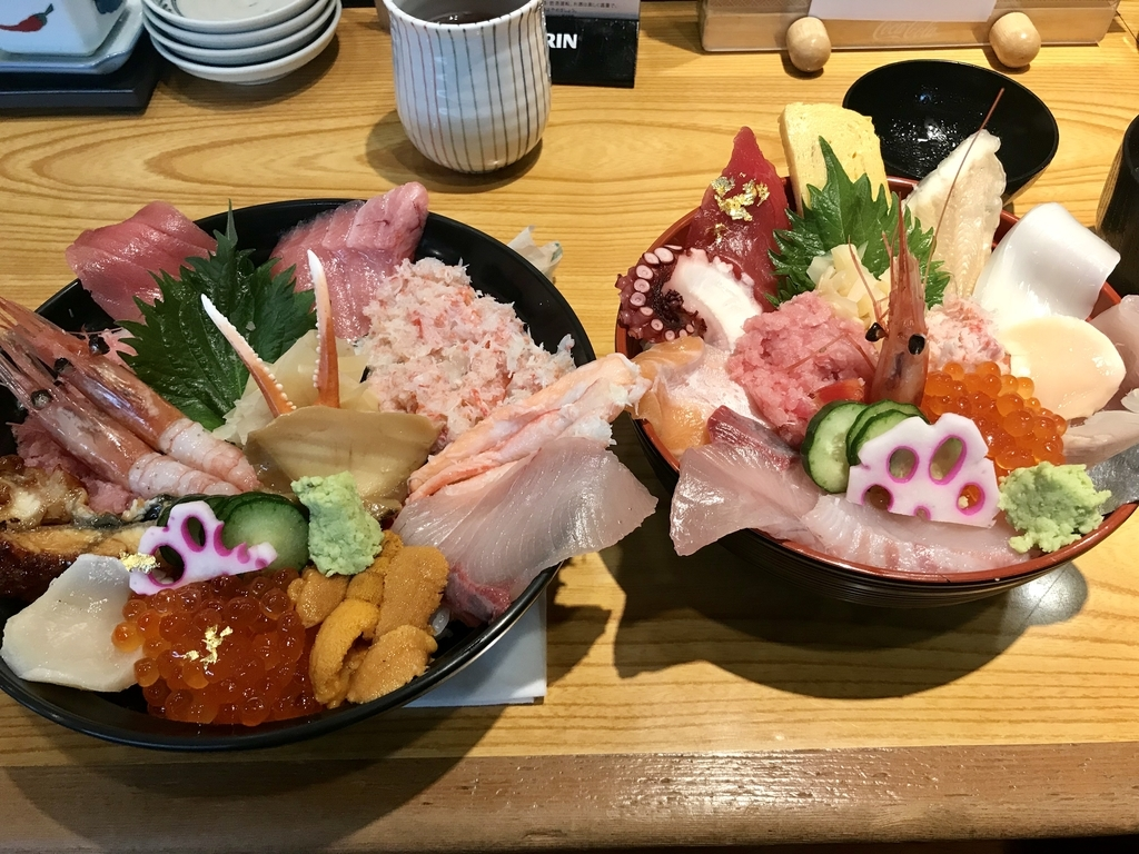 f:id:yukakitajima:20180830110028j:plain