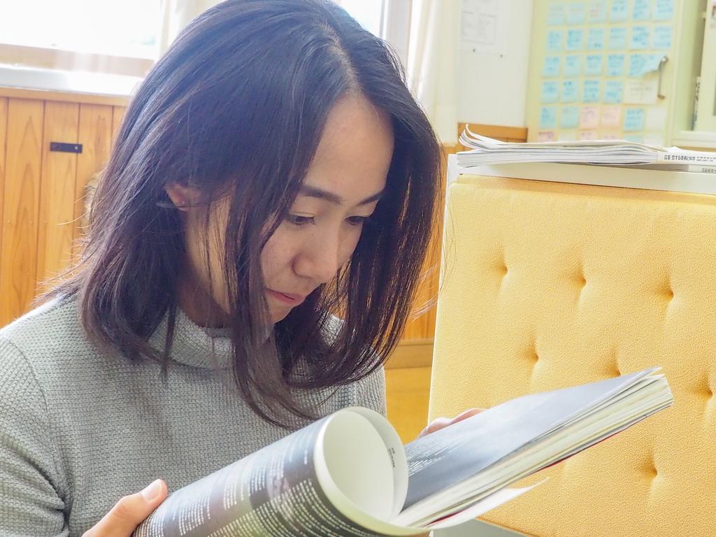 f:id:yukakitajima:20181128161635j:plain