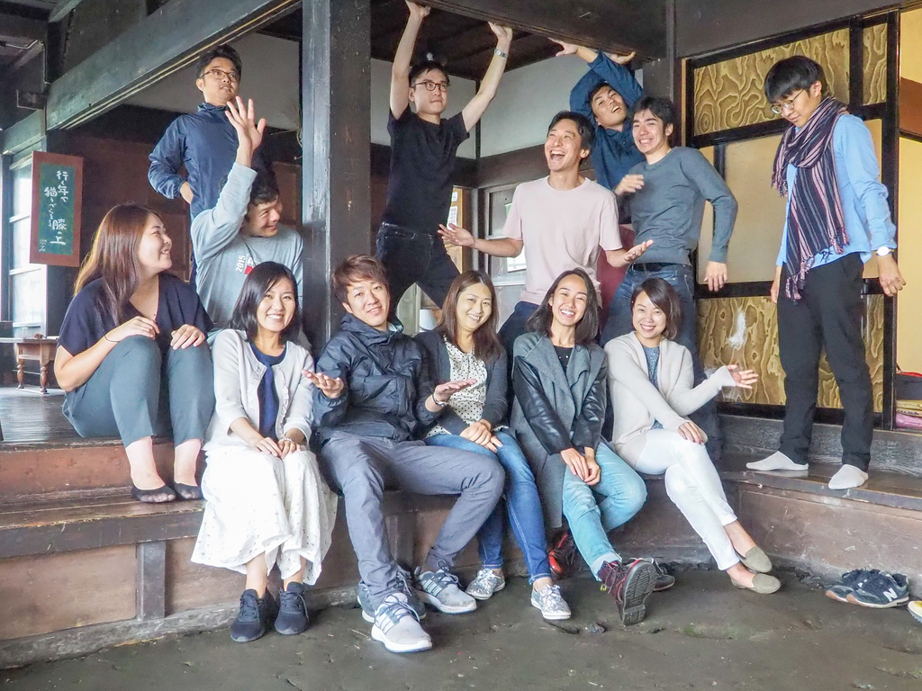 f:id:yukakitajima:20181128162145j:plain