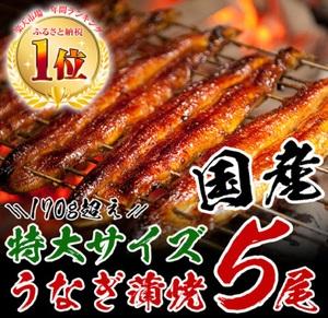 f:id:yukakiya:20170331220249j:plain