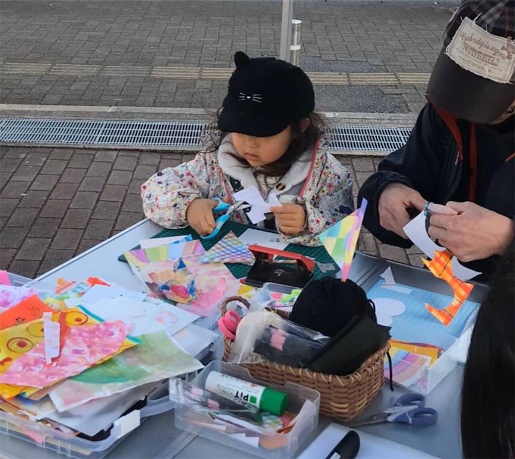 f:id:yukakosumire:20200208004954j:image