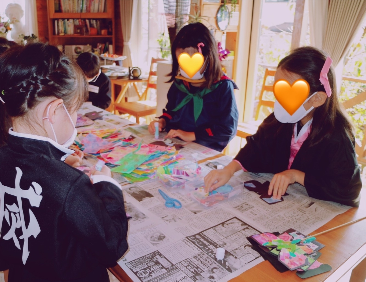 f:id:yukakosumire:20201103130201j:plain