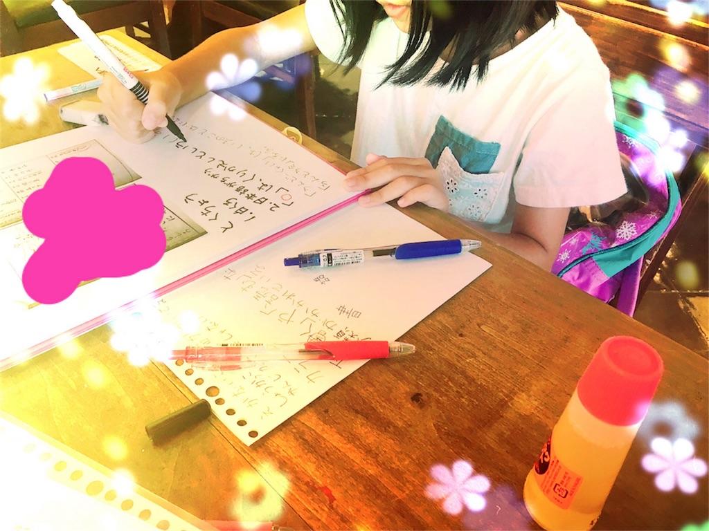 f:id:yukakouehary:20160830080613j:image