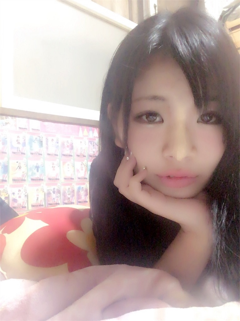 f:id:yukakouehary:20160922061022j:image