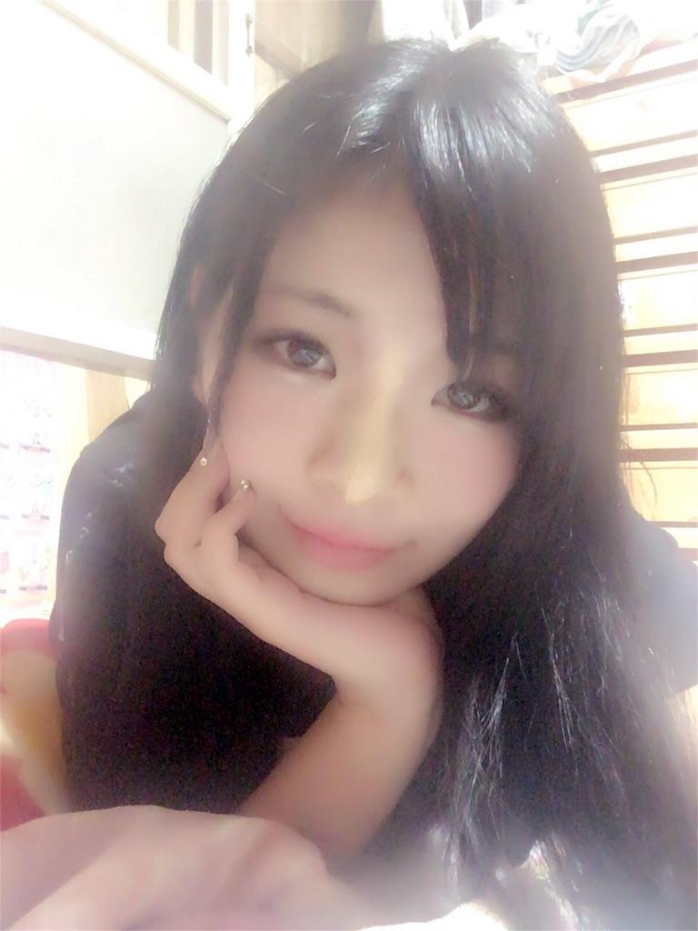 f:id:yukakouehary:20160922061035j:image