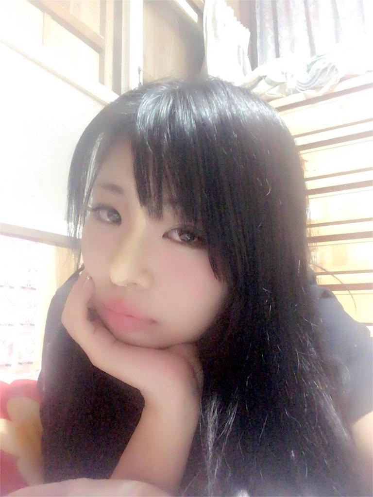 f:id:yukakouehary:20160922061045j:image