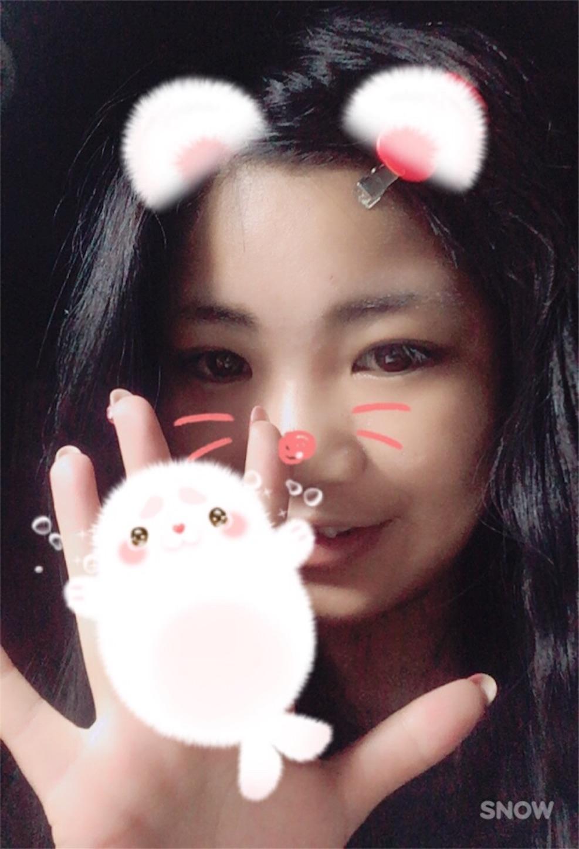 f:id:yukakouehary:20170705001252j:image