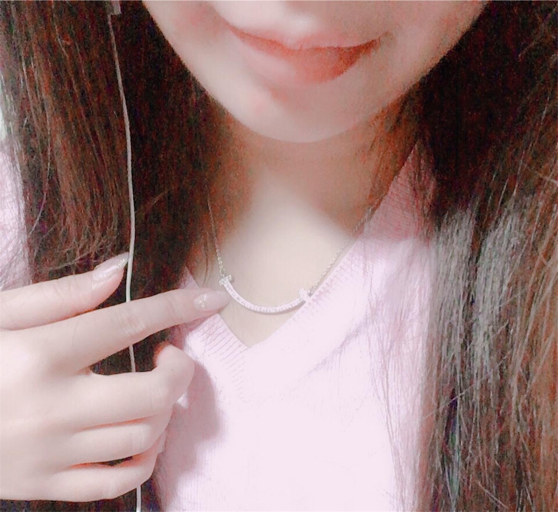 f:id:yukakouehary:20180220040752j:image
