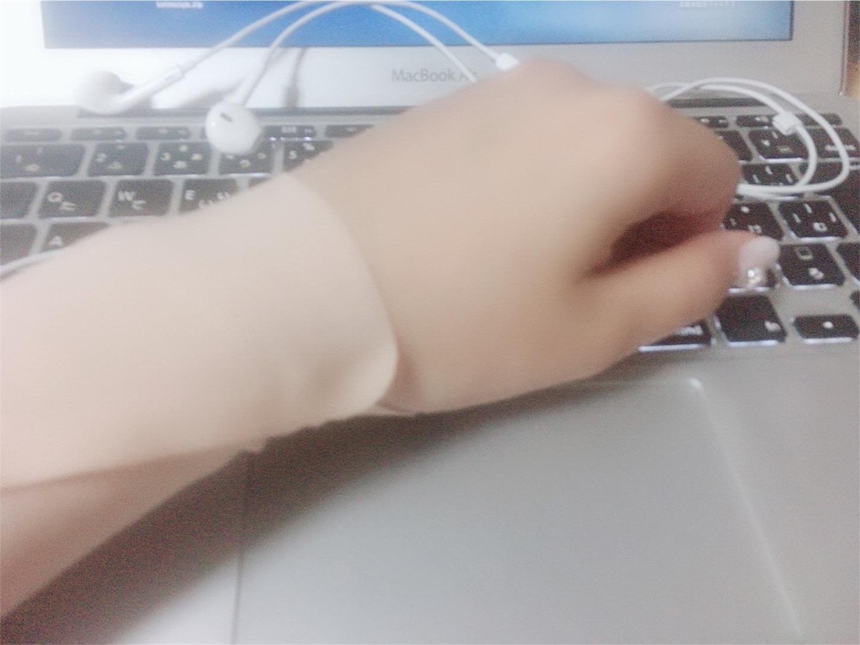 f:id:yukakouehary:20180408050455j:image