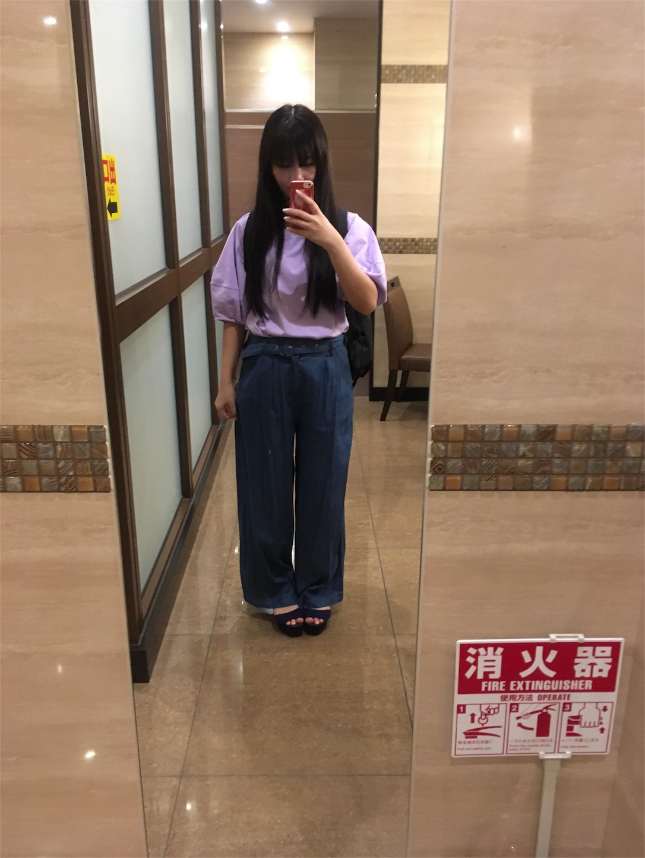 f:id:yukakouehary:20180706043544j:image