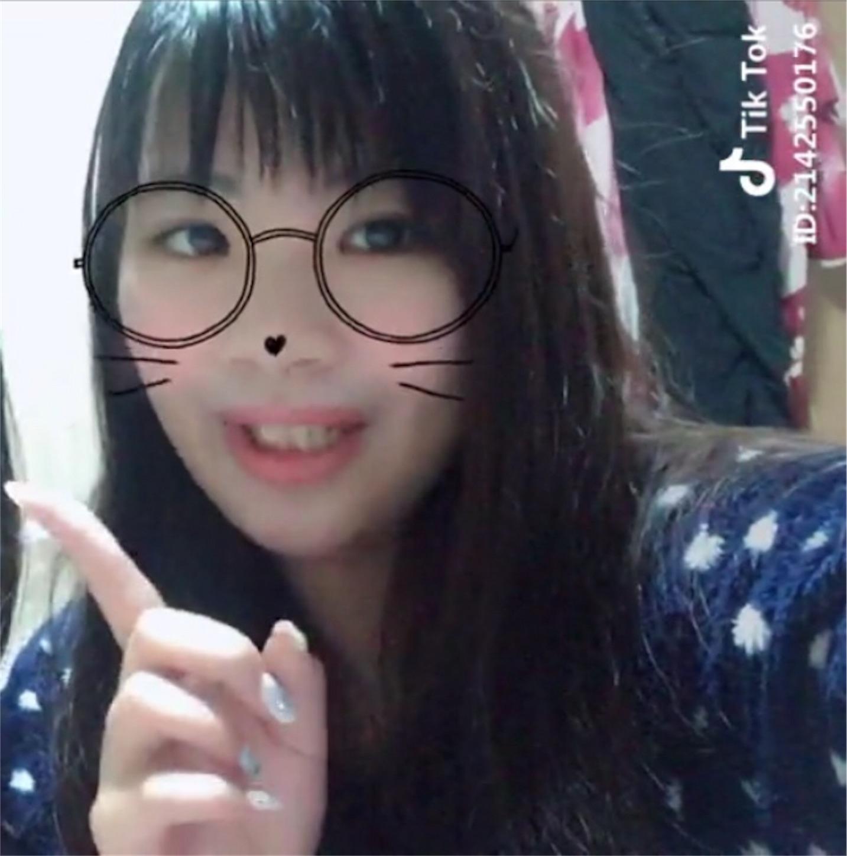 f:id:yukakouehary:20181007150653j:plain