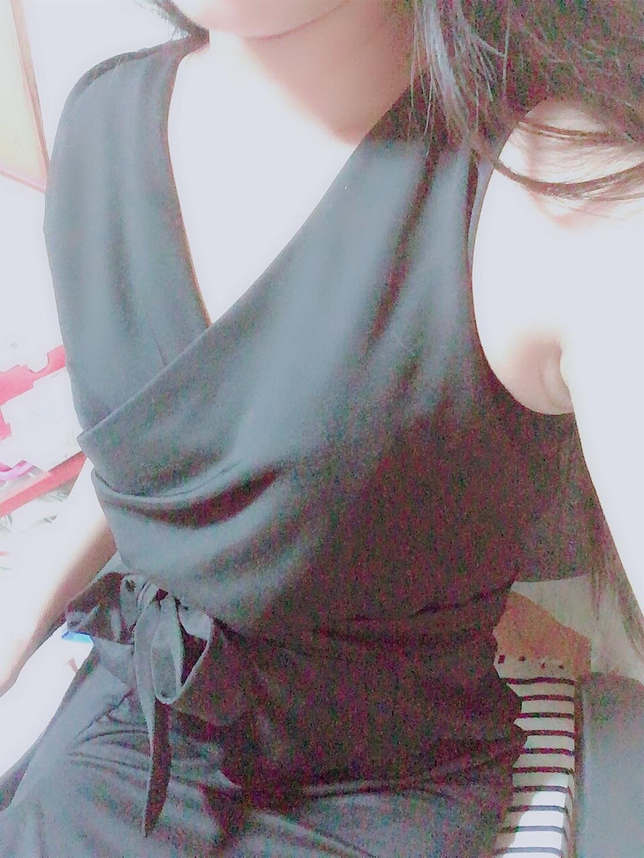 f:id:yukakouehary:20181007150730j:plain