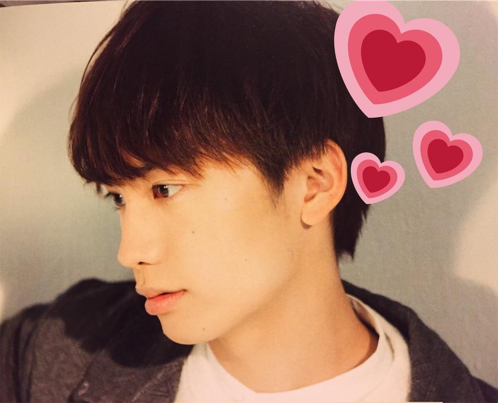 f:id:yukakoya07:20170221221441j:image