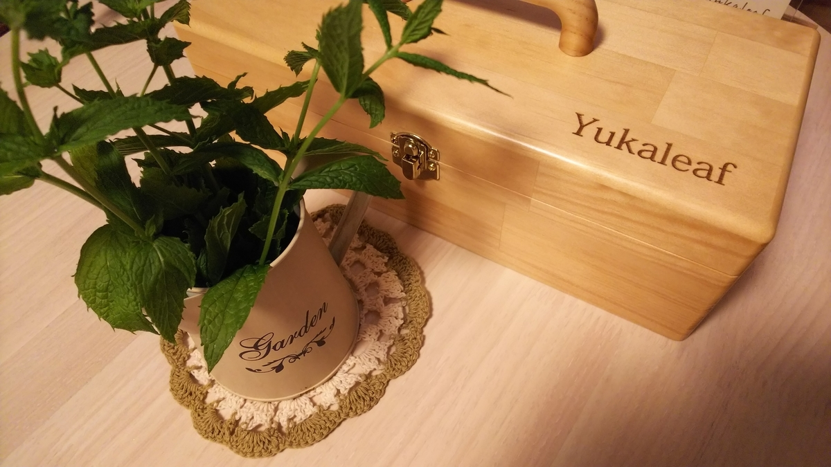 f:id:yukaleaf-aroma:20190801164611j:plain