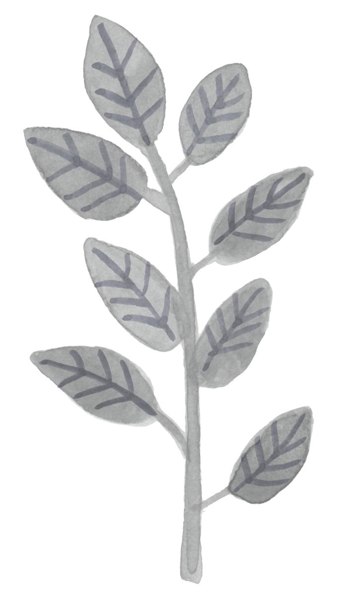 f:id:yukaleaf-aroma:20190807170007j:plain