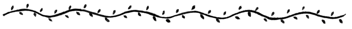f:id:yukaleaf-aroma:20190823173749j:plain