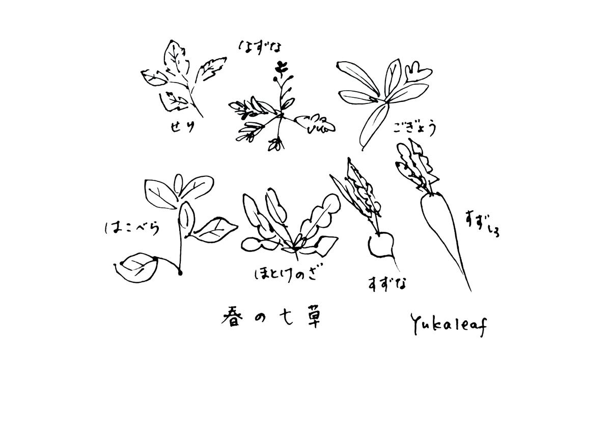 f:id:yukaleaf-aroma:20200105211151j:plain